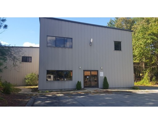 Commercial for Rent at 359 Littleton Road 359 Littleton Road Westford, Massachusetts 01886 United States