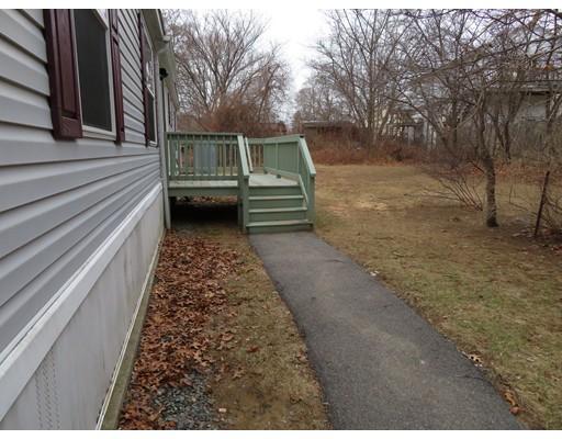 9 Bergeron Way, Seabrook, NH, 03874