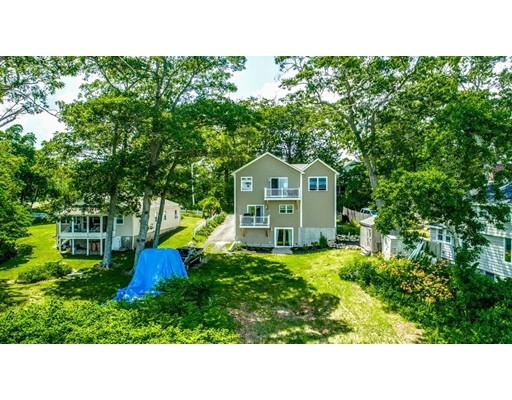 13 Stanwood Point, Gloucester, MA, 01930