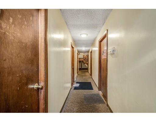 15 Fulton Pl, Mansfield, MA, 02048