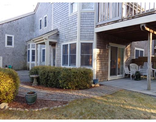 Casa Unifamiliar por un Venta en 28 Blueberry Path 28 Blueberry Path Yarmouth, Massachusetts 02675 Estados Unidos