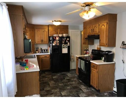 17 Dickerman Rd, Easton, MA, 02356