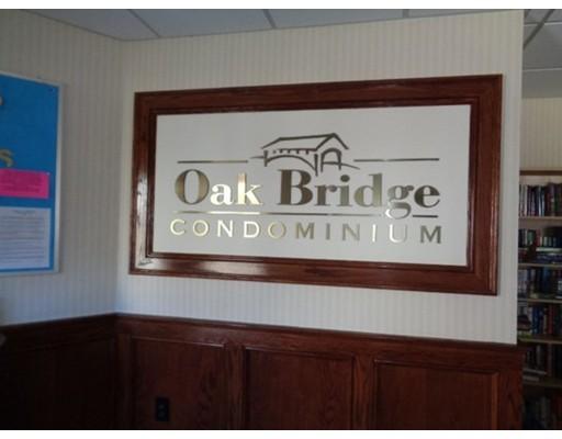 共管式独立产权公寓 为 销售 在 120 Fisherville Rd #58 120 Fisherville Rd #58 Concord, 新罕布什尔州 03303 美国
