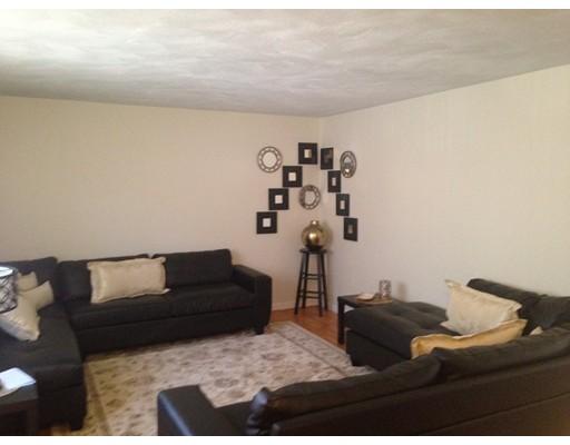 80 Broadway 56, North Attleboro, MA, 02760