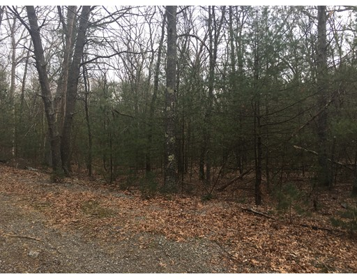 Land for Sale at 30 Meetinghouse Road 30 Meetinghouse Road Rowley, Massachusetts 01969 United States