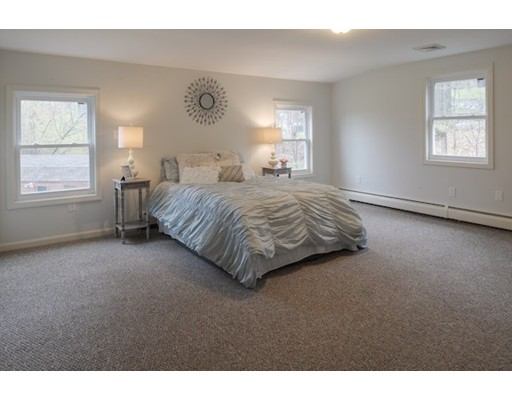 5 Potter Hill Rd, Grafton, MA, 01519