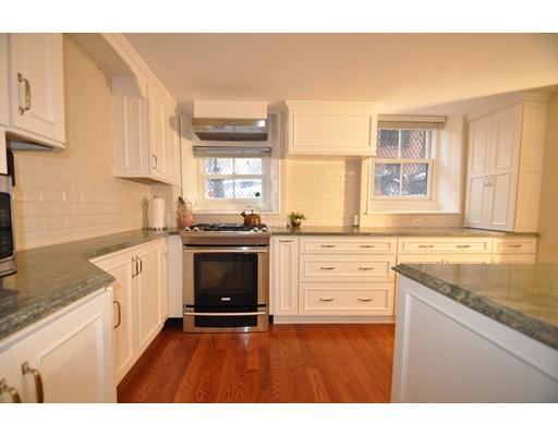 90 Pinckney St, Boston, MA, 02108