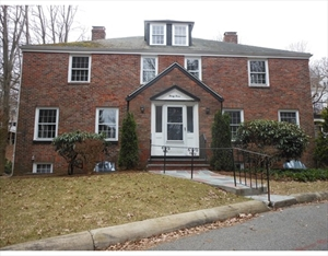 33 Wesley Street  is a similar property to 62 Algonquin  Newton Ma