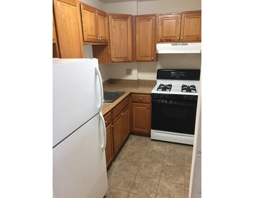 Single Family Home for Rent at 332 Copeland Quincy, Massachusetts 02169 United States