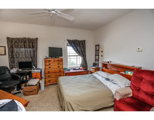 441 Dale St., Wilton, NH, 03086