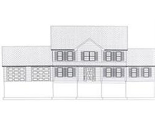 Single Family Home for Sale at 22 Meredith Way 22 Meredith Way Sturbridge, Massachusetts 01518 United States