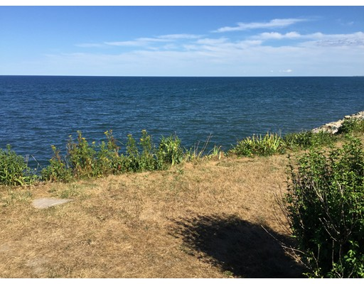 Single Family Home for Sale at 20 Collier Road 20 Collier Road Scituate, Massachusetts 02066 United States