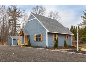 Property for sale at 9 Mapleton Road, Merrimac,  Massachusetts 01860