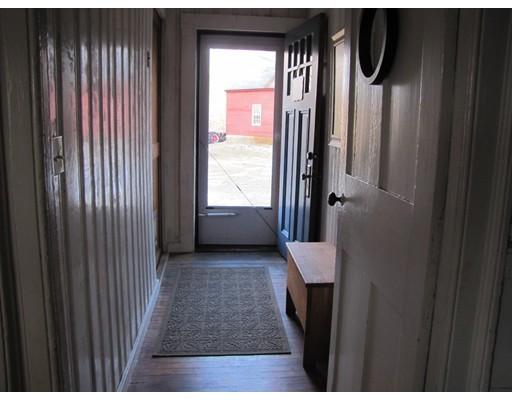 63 Willard Rd, Ashburnham, MA, 01430