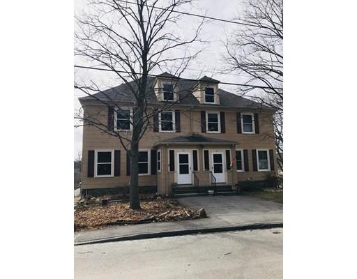 Condominium for Rent at 59 Prospect St #59 59 Prospect St #59 Hopedale, Massachusetts 01747 United States