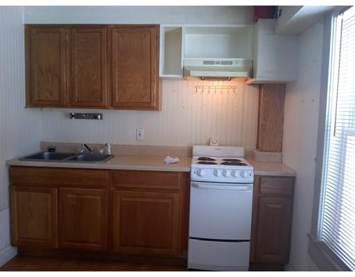 واحد منزل الأسرة للـ Rent في 59 Clarendon 59 Clarendon Lynn, Massachusetts 01902 United States