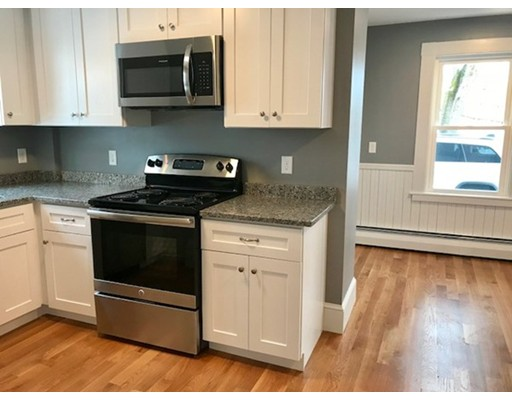 Apartment for Rent at 5 Lafayette Road #1 5 Lafayette Road #1 Ipswich, Massachusetts 01938 United States