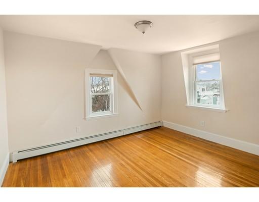 45 M Street, Boston, MA, 02127