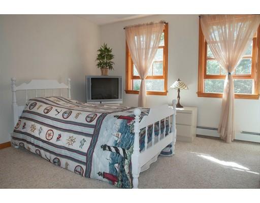 229 Percival Drive, Barnstable, MA, 02668