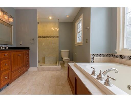 108 Homestead Lane, Hanover, MA, 02339