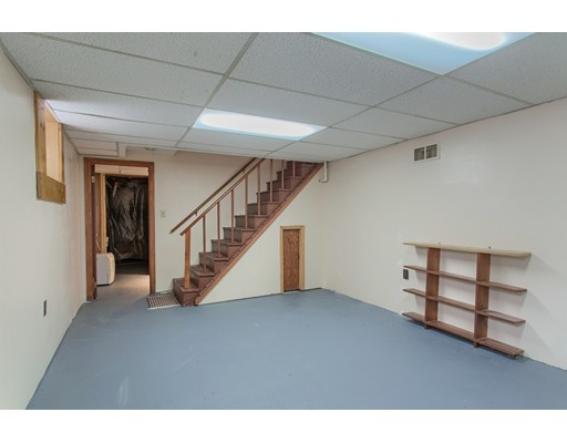 26 Blanchard Street, Leominster, MA, 01453