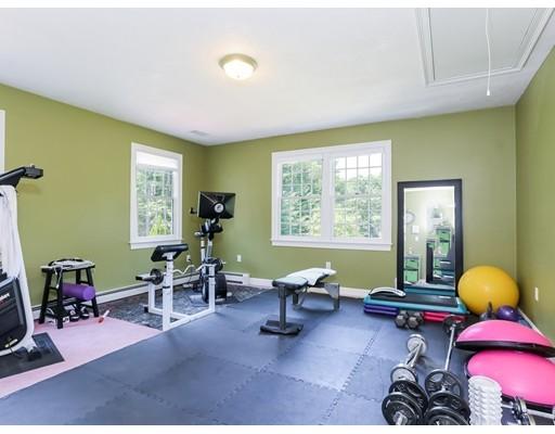 27 Meeting House Rd, Kingston, MA, 02364