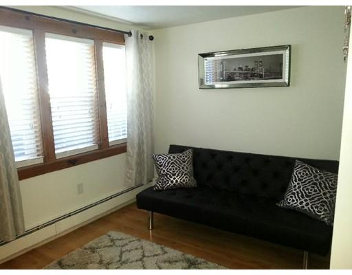 Apartment for Rent at 92 Main #1 92 Main #1 Hopkinton, Massachusetts 01748 United States