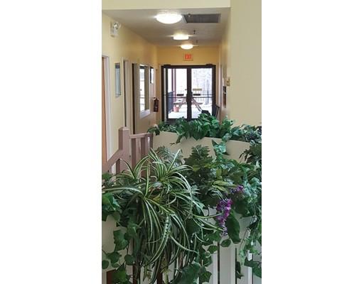 Commercial for Rent at 54 Hopedale Street 54 Hopedale Street Hopedale, Massachusetts 01747 United States