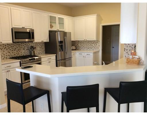 Casa Unifamiliar por un Venta en 5613 Riverboat Circle SW 5613 Riverboat Circle SW Vero Beach, Florida 32968 Estados Unidos