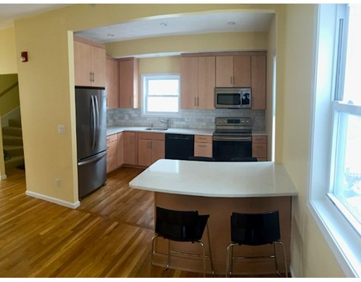 Rentals for Rent at 29 Kittredge 29 Kittredge Boston, Massachusetts 02131 United States