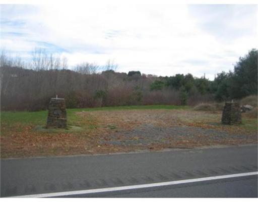 土地,用地 为 销售 在 463 Sunderland Road 463 Sunderland Road Amherst, 马萨诸塞州 01002 美国