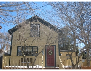 16R Spring Street  is a similar property to 4 Sylvan Court  Gloucester Ma