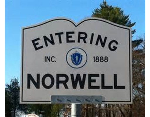 120 Parker St, Norwell, MA, 02061