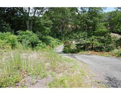 Land for Sale at 46 Wonderland Terrace 46 Wonderland Terrace Saugus, Massachusetts 01906 United States
