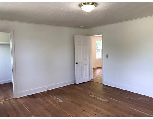 26 Conway Street, Buckland, MA, 01370