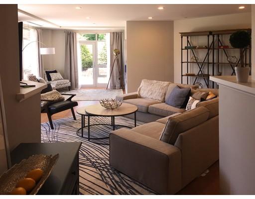 Additional photo for property listing at 201 Elliott Street 201 Elliott Street Beverly, Massachusetts 01915 United States