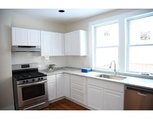 Single Family Home for Rent at 36 Maple Avenue Sudbury, Massachusetts 01776 United States