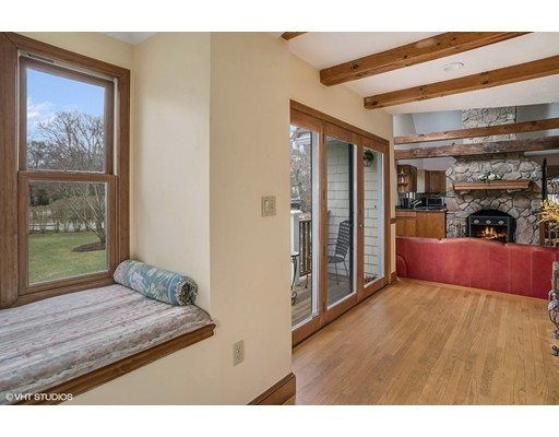 650 Old Strawberry Hill Rd, Barnstable, MA, 02632