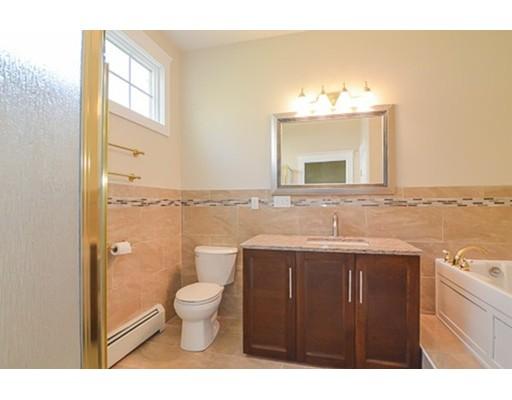 1253 Great Plain Ave, Needham, MA, 02492