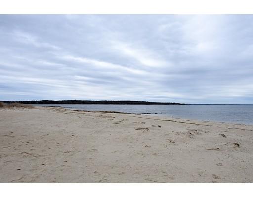 Single Family Home for Rent at 43 Shore 43 Shore Wareham, Massachusetts 02571 United States