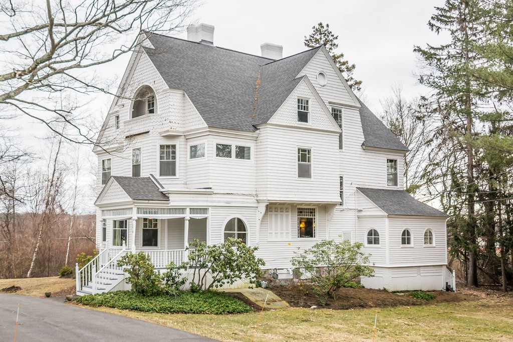 North Andover MA Real Estate for Sale | Luxury Homes, Condos, and ...