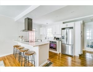 58-60 I St 1 is a similar property to 14 Asticou Rd  Boston Ma