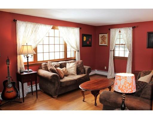 204 Apple Blossom Lane, Westfield, MA, 01085