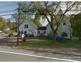Property for sale at 201 Main, Rowley,  Massachusetts 01969