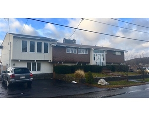 17 Venice Ave  is a similar property to 316 Essex St  Saugus Ma