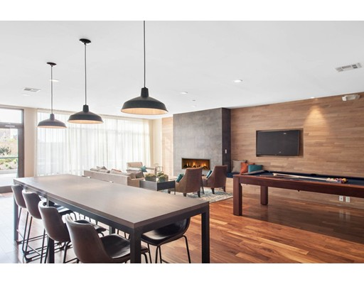 Single Family Home for Rent at 180 Eastern Avenue 180 Eastern Avenue Malden, Massachusetts 02148 United States
