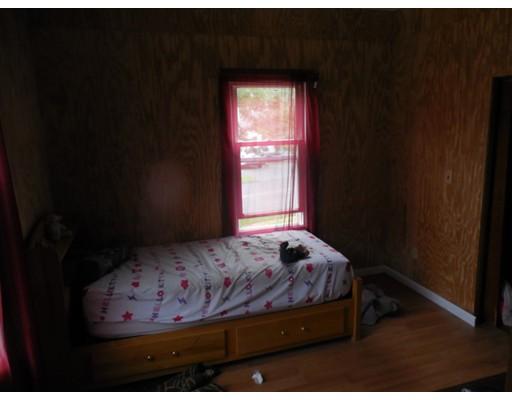 235 East Quincy, North Adams, MA, 01247