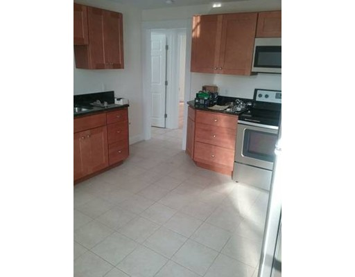 Apartment for Rent at 35 Pleasant St #2 35 Pleasant St #2 Spencer, Massachusetts 01562 United States