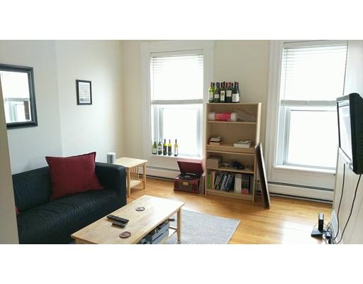 23 Chelsea Street, Boston, MA 02128