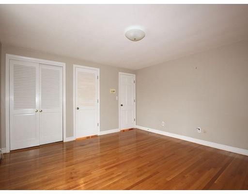 122 Glen Rd, Wellesley, MA, 02481